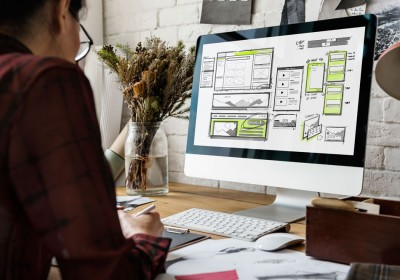 Why Your Business Should Hire a Professional Web Design Company