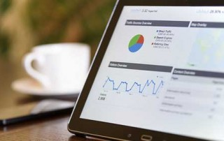 8 Essential Web Design Elements to Boost Search Visibility