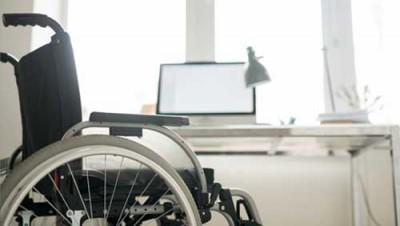 Accessible Web Design Checklist for WordPress