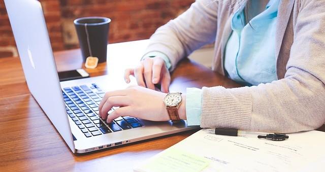 Why Every Web Designer Should Learn WordPress