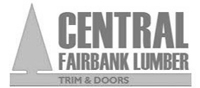Central Fairbank Lumber